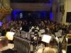 20171201-Kirchenkonkz(2+) (16)