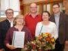 20171208-Kirchenchor(1+) (53)