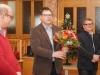20171208-Kirchenchor(1+) (59)