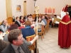 20171208-Kirchenchor(1+) (85)