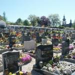 Friedhof Ansicht innen_groß