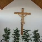 Kreuz in Leichenhalle_groß