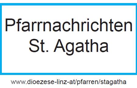 Pfarrnachrichten September 2016