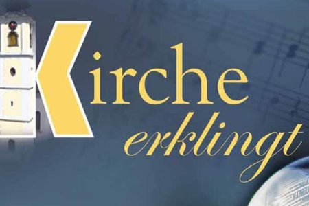 Kirchenkonzert am 1. Adventsonntag