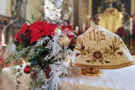 Rahmenordnung der Bischofskonferenz