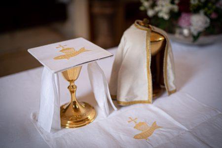 Gottesdienste ab Sonntag 7. Februar 2021 und Rahmenordnung der Bischofskonferenz